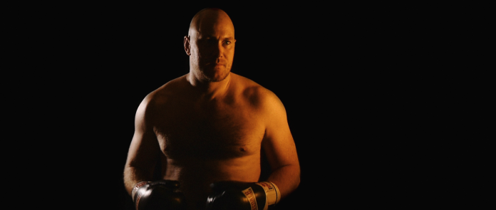 Nathan Christie in the ring - 1080 - grain